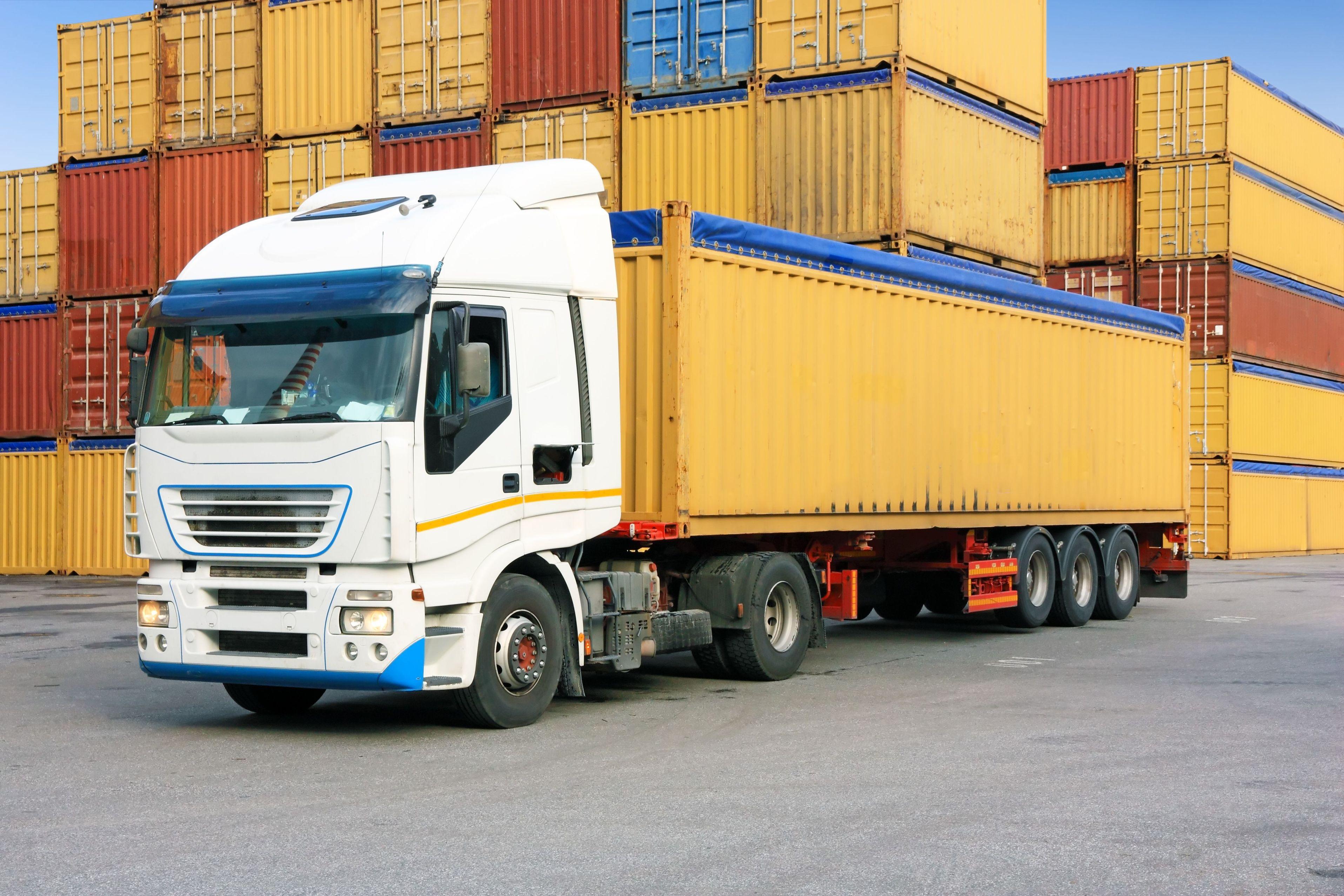 Fleet line shipping llc dubai project cargo handling for Can a motor carrier broker freight